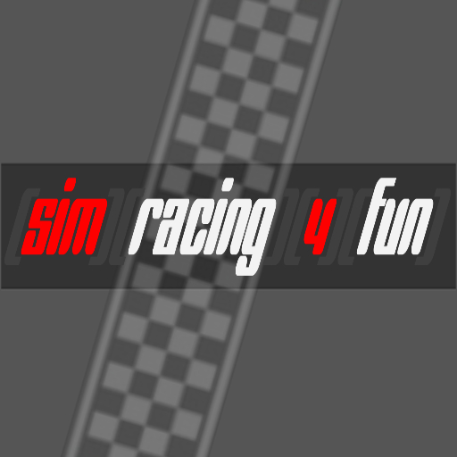 simracing4fun