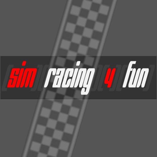 simracing4fun